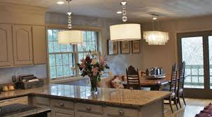 ceiling cheap ceiling ideas wonderful drop ceiling options