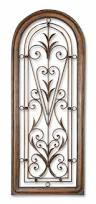 Uttermost Home Decor Uttermost Wall Decor Shenra Com