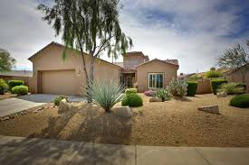Front Yard Landscaping Ideas Without Grass Front Yards Without Grass Pleasing With Front Yard Landscaping