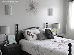 bedroom dark grey bedroom ideas dark gray paint colors grey
