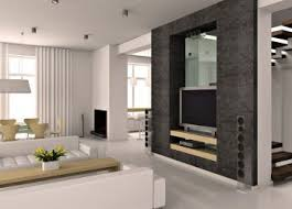 Simple Interior Design Software by Cool Home Interior Design Software India Layout App Pictures Free