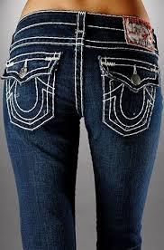 womens bootcut uk true religion womens bootcut c34f5002 uk 100 high