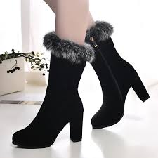 size 12 womens boots for winter high quality size 12 womens flat winter boots buy cheap size 12