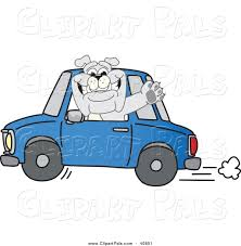 teal car clipart friend clipart new stock friend designs by some of the best