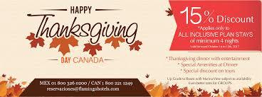 thanksgiving day canada puerto vallarta specials u0026 deals vallarta vacation packages