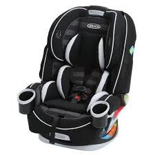comparaison siege auto graco 4ever all in one convertible car seat walmart canada