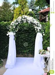 wedding arches near me arch wedding decorations garden arch wedding arch ideas diy