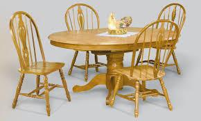 light oak dining room chairs sunset trading 41 u2033 keyhole dining chair in light oak sunset trading