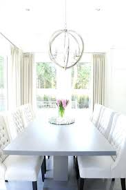 Dining Room Wingback Chairs Dining Room Wing Chairs Glamorous Chairs In Dining Room