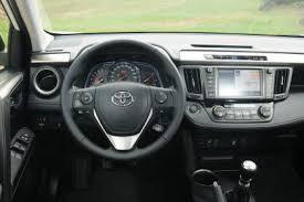 2002 toyota rav4 reliability toyota rav4 review auto express