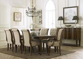 liberty dining room sets cotswold formal dining room group by sarah randolph j at virginia