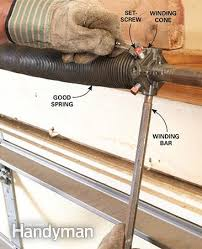 Overhead Garage Door Repairs Advanced Garage Overhead Door Repairs Doors Garage Doors And