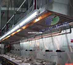 simple kitchen hood grease filters room design ideas classy simple