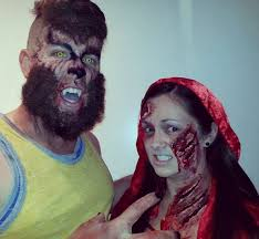 Halloween Costumes Scary 261 Creative Couples Costumes Images Halloween