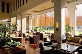 Modern Lobby by Modern Furniture Modern Hotel Lobby Furniture Compact Linoleum