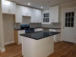 Cheap Kitchen Cabinets Ny Kitchen Cabinets Bronx Ny Bar Cabinet