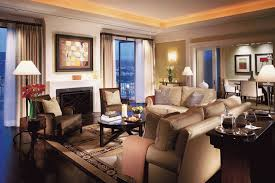 beverly wilshire beverly hills a four seasons hotel barry design beverly wilshire hotel suite living room