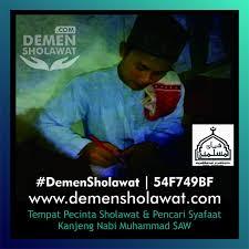 download mp3 gus azmi ibu aku rindu syubbanul muslimin ibu aku rindu download mp3 sholawat mp3