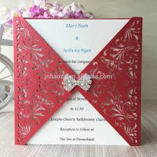 wedding wishes in bahasa indonesia china wishing well china wishing well manufacturers and suppliers