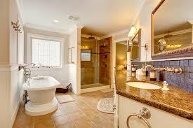 home remodeling tampa cabinets kitchen u0026 bath remodel