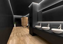 bathroom design for small bathroom small bathroom designs with shower floor plans ideas photo gallery