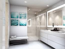 aquablu condos for sale in fort lauderdale fl 2 condos for