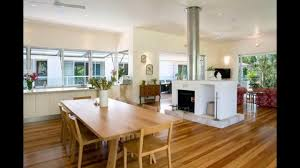 Dining Room Interior Design Ideas 80 Dining Room Design Ideas 2017 Modern And Classic Deco Ideas
