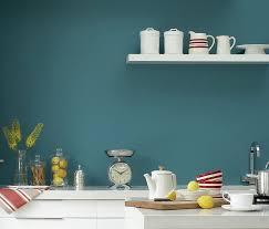 best 25 little greene paint company ideas on pinterest paint