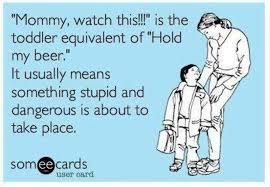 Toddler Memes - 25 hilarious parenting memes