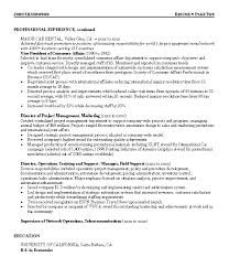 Sample Hr Resume For Experienced by Call Center Agent Resume Samples Visualcv Resume Samples Database