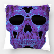digital halloween mask compare prices on halloween mask print online shopping buy low