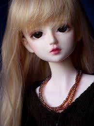 cute barbie doll wallpaper hd wallpaper