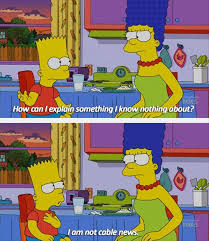 the simpsons joke pictures photos and images for