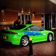 mitsubishi eclipse fast and furious pin by brian o u0027connor on fast and furious supra pinterest