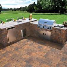 Patio 26 Outdoor Kitchens Decor 25 Inspiring Outdoor Patio Design Ideas Outdoor Kitchens