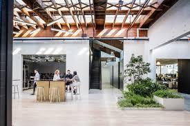 Kitchen Office by A Tour Of Swift U0027s Super Cool Portland Office Officelovin U0027