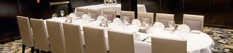 Las Vegas Restaurants With Private Dining Rooms Morton U0027s The Steakhouse Private Dining