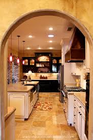 tuscan style kitchen cabinets looks like our coastal ivory kitchen cabinets in a tuscan style