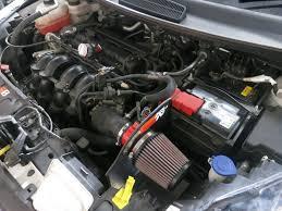 nissan almera fuel filter k u0026n open pod kits speedworks sdn bhd