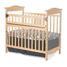 Convertible Mini Crib by Mini Crib Mattress Sheets Best Mattress Decoration