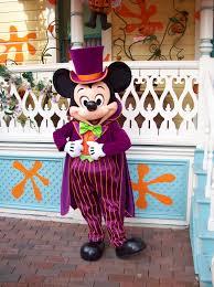 disneyland paris halloween mickey 2 kennythepirate com an