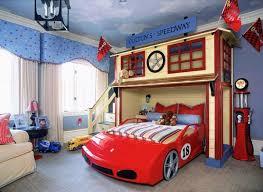 Best  Cars Bedroom Themes Ideas On Pinterest Boys Car Bedroom - Cars bedroom decorating ideas