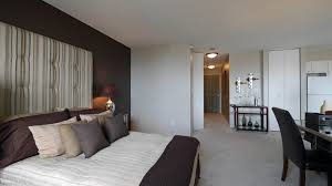 average rent for one bedroom apartment in chicago cheap apartments in chicago under 500 studio for rent all utilities