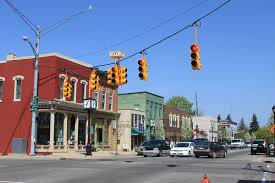 List Of Cities Villages And Townships In Michigan Wikipedia by South Lyon Michigan Wikipedia