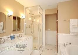 bathroom design ideas 2017 beautiful small master bathroom design ideas 2017 lovely modern