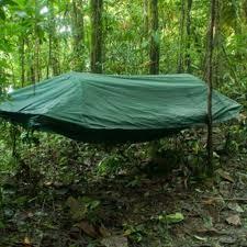 blue ridge camping hammock tent lawson hammocks hammock town