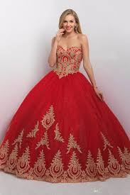 gold quince dresses princess gown gold quinceanera dresses with jacket new