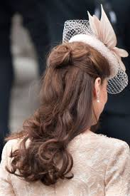 104 best kate middleton hairstyles images on pinterest duchess