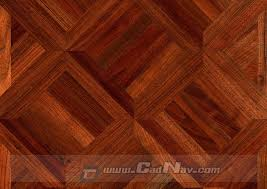 parquet wood flooring texture image 4063 on cadnav