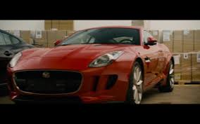 jaguar cars 2016 jaguar cars u2013 collide 2016 movie scenes